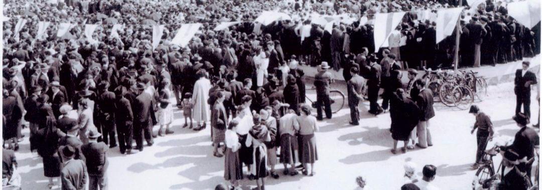 Misericórdia de Albergaria-a-Velha